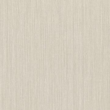 Picture of Derrie Beige Vertical Stria Wallpaper