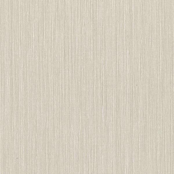 Picture of Derrie Beige Vertical Stria Wallpaper