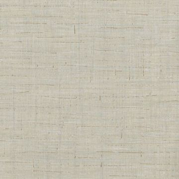 Picture of Eanes Grey Fabric Weave Texture Wallpaper