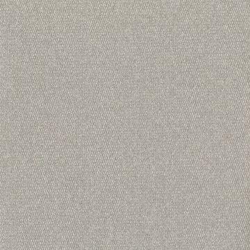 Picture of Estrata Grey Honeycomb Wallpaper