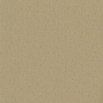 Picture of Estrata Light Brown Honeycomb Wallpaper