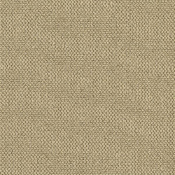 Picture of Estrata Light Brown Honeycomb Wallpaper