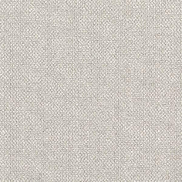 Picture of Estrata Silver Honeycomb Wallpaper