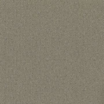 Picture of Estrata Brown Honeycomb Wallpaper