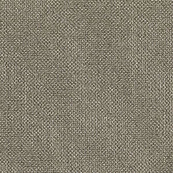 Picture of Estrata Brown Honeycomb Wallpaper