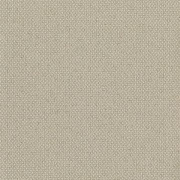 Picture of Estrata Bronze Honeycomb Wallpaper