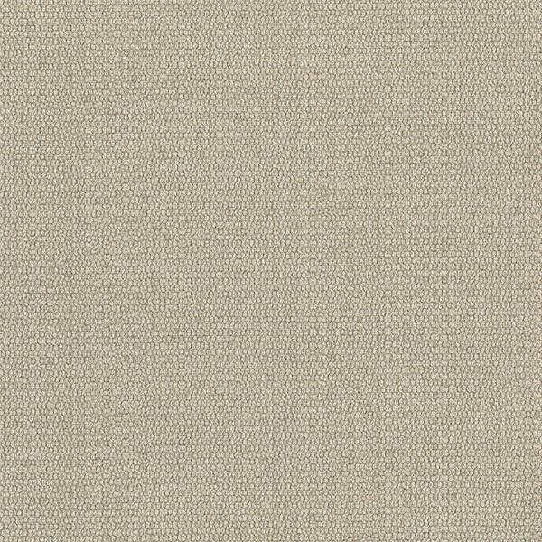 Picture of Estrata Bronze Honeycomb Wallpaper