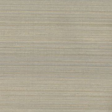 Picture of Fernie Brown Challis Silk Wallpaper