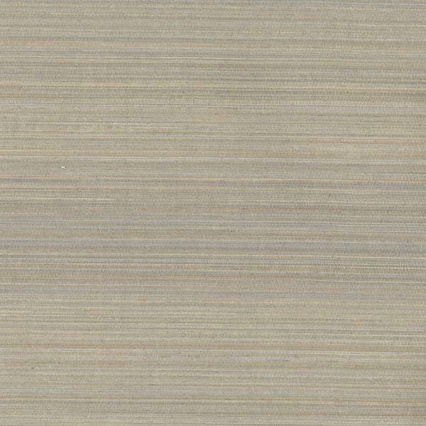 Picture of Fernie Brown Challis Silk Wallpaper