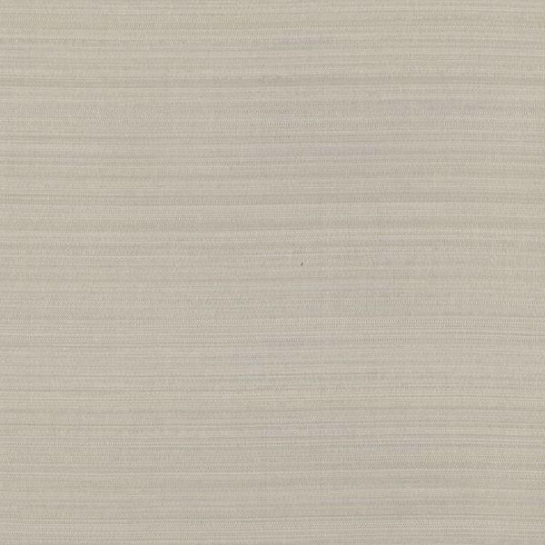 Picture of Fernie Taupe Challis Silk Wallpaper