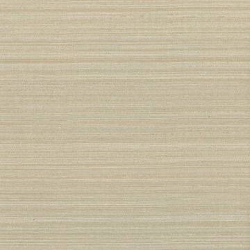 Picture of Fernie Sand Challis Silk Wallpaper