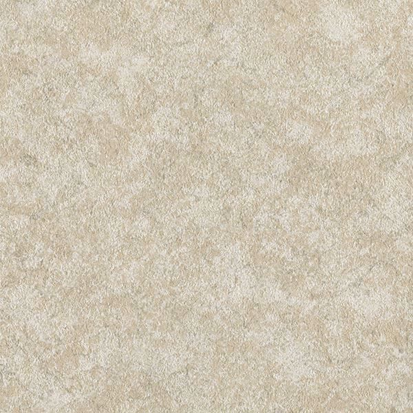 Picture of Fogie Taupe Scrim Wallpaper