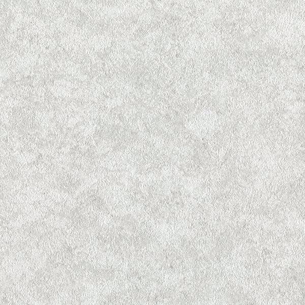 Picture of Fogie Silver Scrim Wallpaper