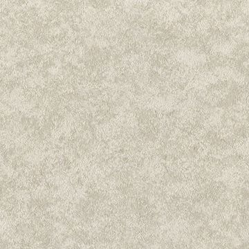 Picture of Fogie Brown Scrim Wallpaper