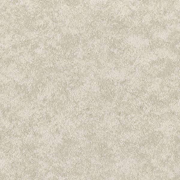 Picture of Fogie Brown Scrim Wallpaper