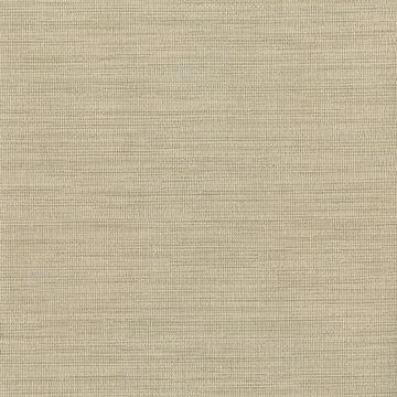 Picture of Giana Light Brown Horizontal Silk Wallpaper