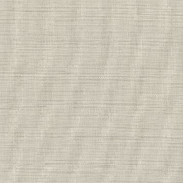 Picture of Giana Beige Horizontal Silk Wallpaper