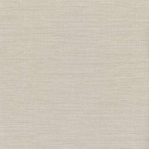 Picture of Giana Beige Horizontal Silk Wallpaper