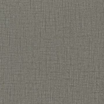 Picture of Halin Charcoal Cross Hatch Wallpaper