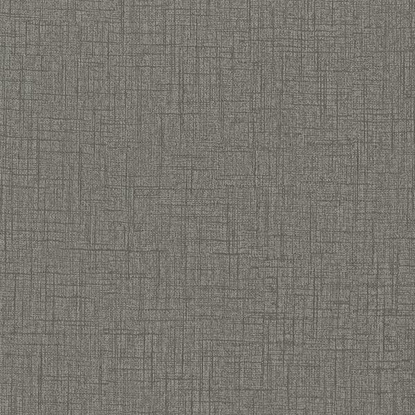 Picture of Halin Charcoal Cross Hatch Wallpaper