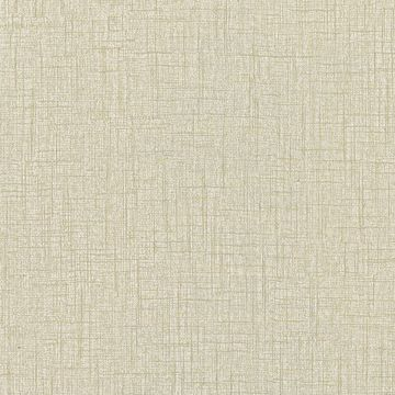 Picture of Halin Beige Cross Hatch Wallpaper