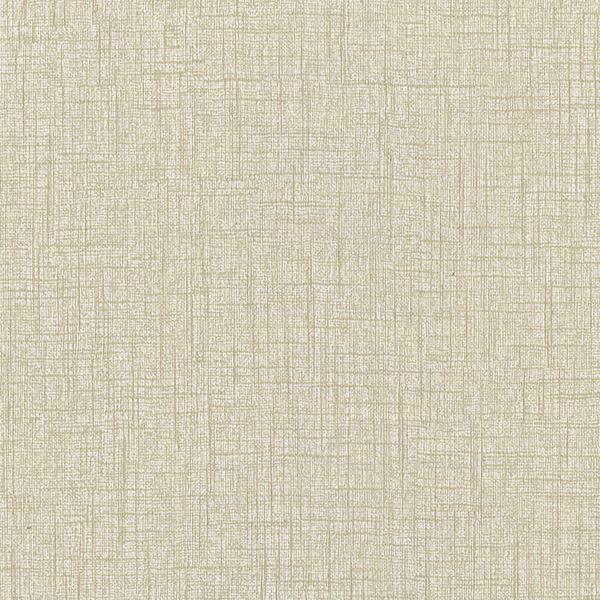 Picture of Halin Beige Cross Hatch Wallpaper