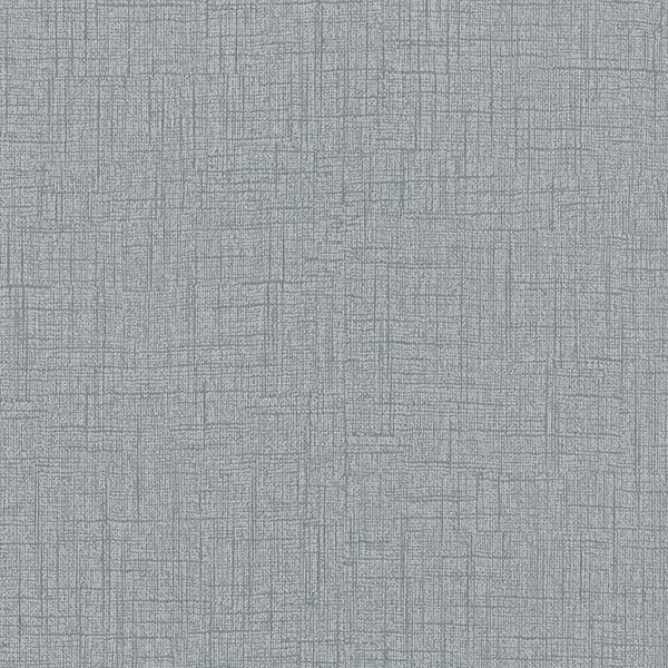 Picture of Halin Blue Cross Hatch Wallpaper