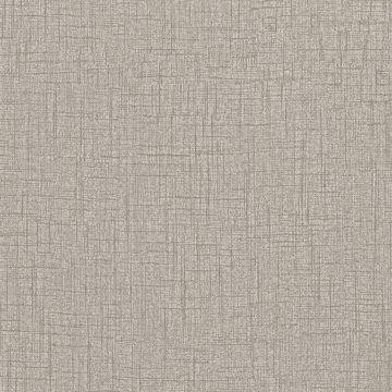Picture of Halin Khaki Cross Hatch Wallpaper