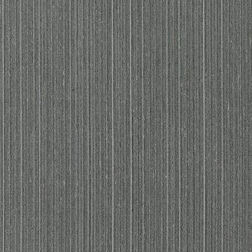 Picture of Jayne Charcoal Vertical Shimmer Wallpaper