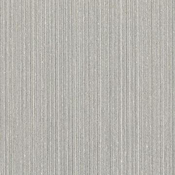 Picture of Jayne Silver Vertical Shimmer Wallpaper