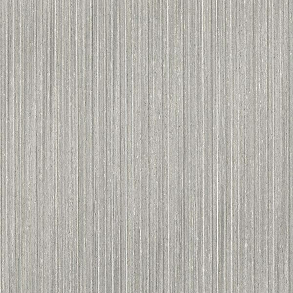 Picture of Jayne Silver Vertical Shimmer Wallpaper