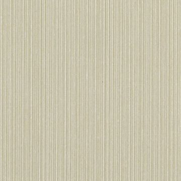 Picture of Jayne Beige Vertical Shimmer Wallpaper