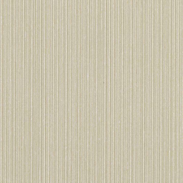 Picture of Jayne Beige Vertical Shimmer Wallpaper