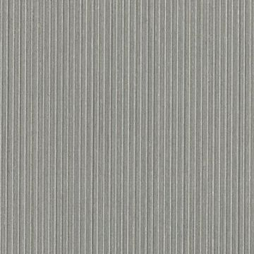 Picture of Jayne Grey Vertical Shimmer Wallpaper
