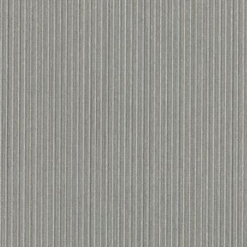 Picture of Jayne Grey Vertical Shimmer Wallpaper