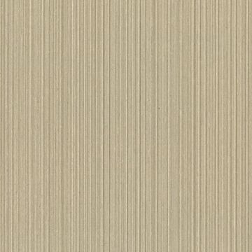 Picture of Jayne Taupe Vertical Shimmer Wallpaper