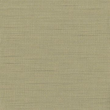 Picture of Bellot Cream Woven Texture Wallpaper