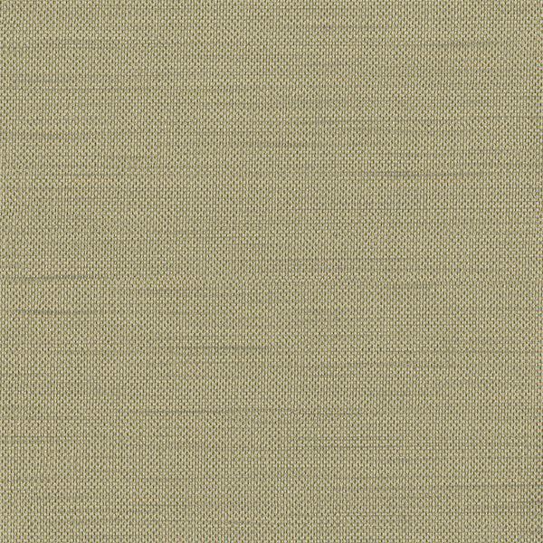 Picture of Bellot Cream Woven Texture Wallpaper