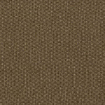 Picture of Bellot Beige Woven Texture Wallpaper