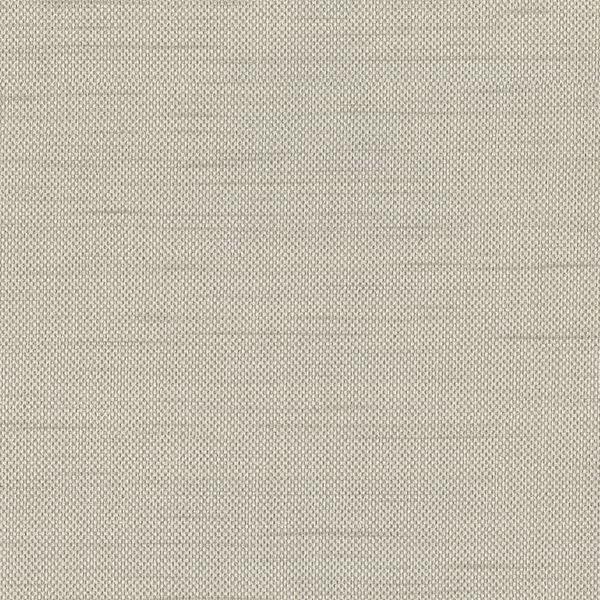 Picture of Bellot Green Woven Texture Wallpaper