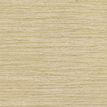Picture of Jerrie Mustard Grass Slub Wallpaper