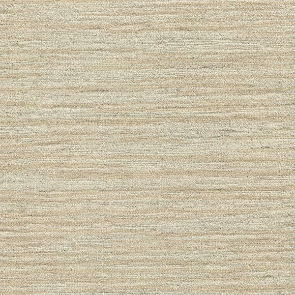 Picture of Jerrie Taupe Grass Slub Wallpaper