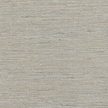 Picture of Jerrie Grey Grass Slub Wallpaper