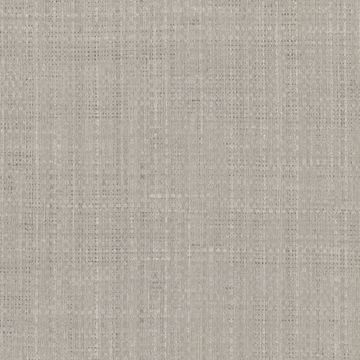 Picture of Jonus GreyFaux Grasscloth Wallpaper