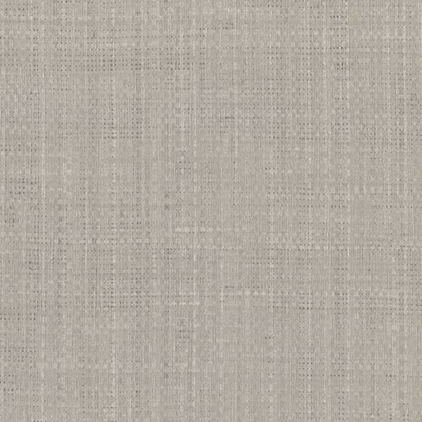 Picture of Jonus GreyFaux Grasscloth Wallpaper