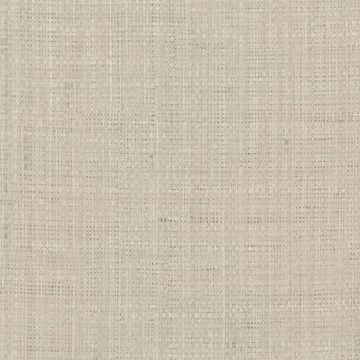 Picture of Jonus Taupe Faux Grasscloth Wallpaper