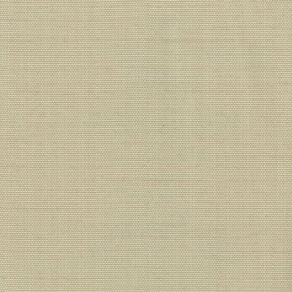 Picture of Kanna Beige Woven Wallpaper
