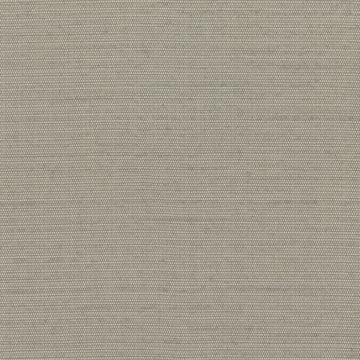 Picture of Kanna Grey Woven Wallpaper