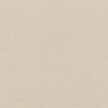 Picture of Kanna Khaki Woven Wallpaper