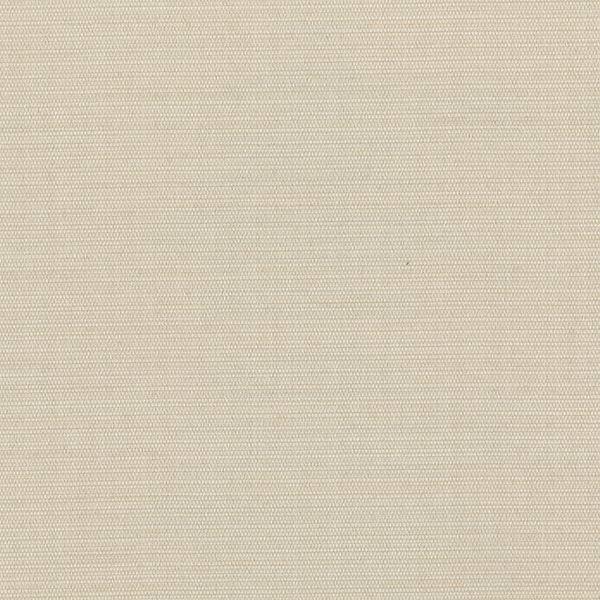 Picture of Kanna Khaki Woven Wallpaper